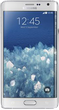 Used Samsung Galaxy Note Edge (Sprint) [SM-N915P]