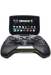 Used Nvidia Shield (Wi-Fi)