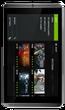Used Nvidia Shield Tablet