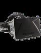 Used Oculus Rift DK1 (VR)