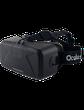 Used Oculus Rift DK2 (VR)