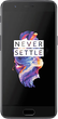 Used OnePlus 5 (Unlocked) [A5000]