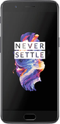 Used OnePlus 5