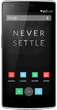 Used OnePlus One (Unlocked)
