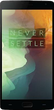 Used OnePlus 2 (Unlocked) [A2005]