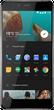 Used OnePlus X