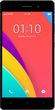 Used Oppo R5s