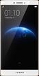 Used Oppo R7 Plus