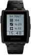 Used Pebble Steel (Smart Watch)