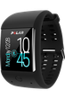 Used Polar M600 (Smart Watch)