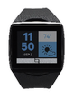 Used Qualcomm Toq (Smart Watch) [ToqSW1]