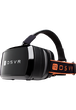 Used Razer OSVR Hacker Dev Kit (VR)