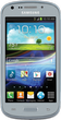 Used Samsung Galaxy Admire 2 (Cricket)