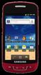 Used Samsung Admire (Metro PCS)
