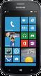 Used Samsung ATIV Odyssey (US Cellular) [SCH-R860]