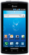 Used Samsung Galaxy S Captivate (Rogers)