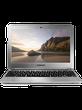 Used Samsung Chromebook 11