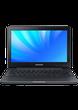 Used Samsung Chromebook 3 (Chromebook)