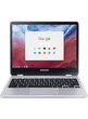 Used Samsung Chromebook Plus (Chromebook)