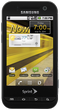 Used Samsung Conquer 4G (Sprint)