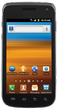 Used Samsung Exhibit 2 4G (T-Mobile)