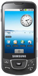 Used Samsung Galaxy (Bell Canada)