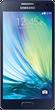 Used Samsung Galaxy A5 (Rogers) [SM-A500W]