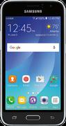 Used Samsung Galaxy Amp 2