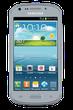 Used Samsung Galaxy Axiom (US Cellular) [SCH-R830]