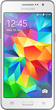 Used Samsung Galaxy Grand Prime (Metro PCS)