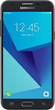 Used Samsung Galaxy J3 Prime (T-Mobile) [SM-J327T]