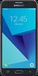 Used Samsung Galaxy J3 Prime