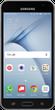 Used Samsung Galaxy J3 V (Verizon) [SM-J320VZKA]