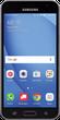 Used Samsung Galaxy J3 (Boost) [SM-J320P]