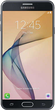 Used Samsung Galaxy J7 Prime