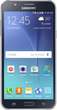 Used Samsung Galaxy J7 (Metro PCS)