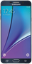 Samsung Galaxy Note 5 (Unlocked) [SM-N920I]