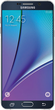 Used Samsung Galaxy Note 5