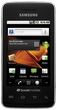 Used Samsung Galaxy Prevail (Boost)