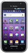 Used Samsung Galaxy S 4G (T-Mobile)