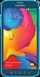 Used Samsung Galaxy S5 Sport (Sprint) [SM-G860P]