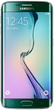 Used Samsung Galaxy S6 edge (Verizon) [SM-G925V]