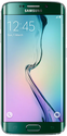 Broken Samsung Galaxy S6 edge