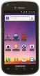 Used Samsung Galaxy S Blaze 4G (T-Mobile)