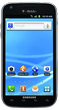 Used Samsung Galaxy S2 (T-Mobile) [SGH-T989]