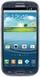 Used Samsung Galaxy S3 (T-Mobile) [SGH-T999]