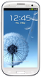 Used Samsung Galaxy S3 (Sprint) [SPH-L710]