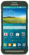 Used Samsung Galaxy S5 Active