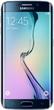 Used Samsung Galaxy S6 edge