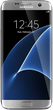 Used Samsung Galaxy S7 Edge (Unlocked) [SM-G935F]